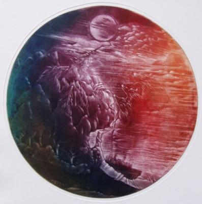 Kamper Lajos: A csingeri Vénusz