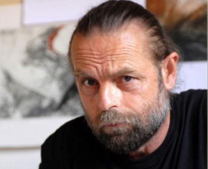 Bodnár Imre