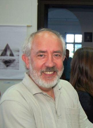 Matusz Péter Pál