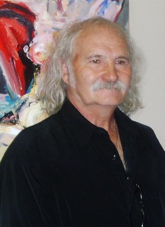 Varga György