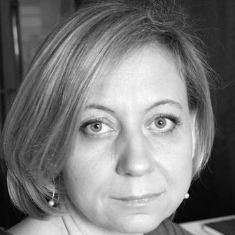 Malgorzata Chomicz