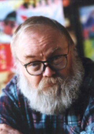 Bényi Árpád