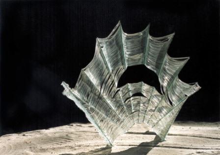 Bardibukk_Glass_BorkovicsPeter_Pokhalo_1994