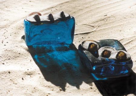 Bardibukk_Glass_Munkak_HorváathGabriella_Kekrapszodia1998