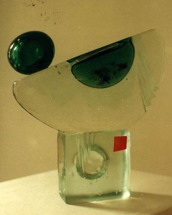 Bardibukk_Glass_Munkak_JanusRobaszevszky_1997