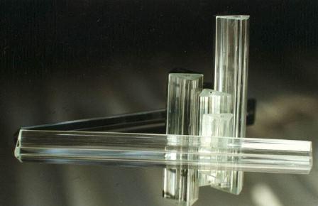 Bardibukk_Glass_Munkak_JegenyesJanos_1997