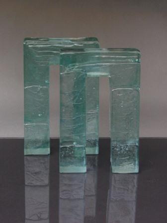 Bardibukk_Glass_Munkak_JegenyesJanos_Kapuk_2000