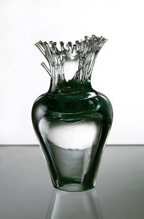 Bardibukk_Glass_Munkak_KissMiklos_2014