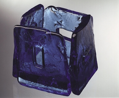 Bardibukk_Glass_Munkak_PolyakJanos_Kocka_2012