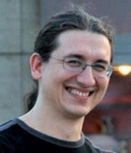 Boris Vaitovič