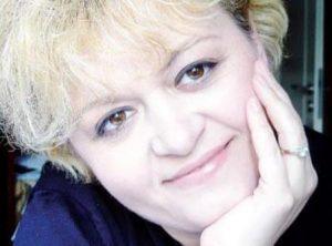 Dorothea Fleiss