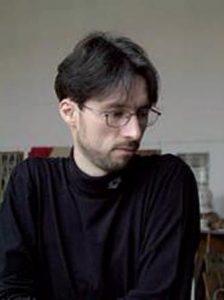 László János