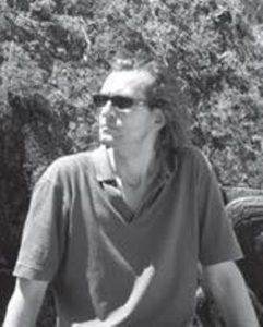 Madácsy István