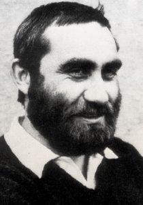 Samu Géza