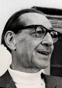 Vilt Tibor