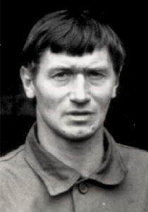 Vladislav Klikov