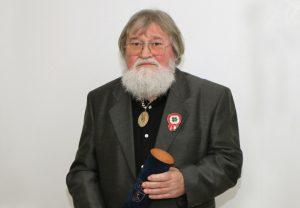 Eőry Emil