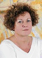 F. Balogh Erzsébet