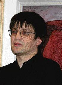 Ferenc Tamás