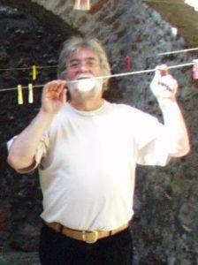 Jan Baetsen