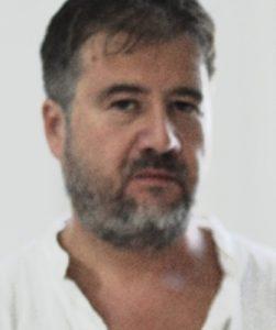 Kovács-János Zoltán