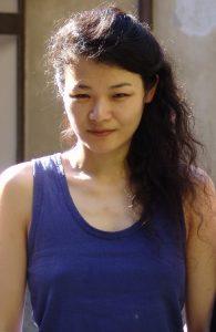 Akiko Kumazawa