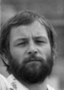 Galántai György