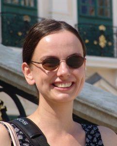 Joanna Janowska Augustyn
