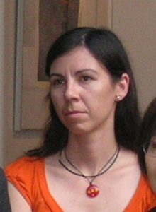 Andrea Pézman