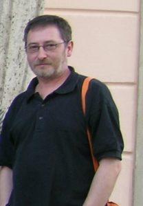 Szöllősi Tibor