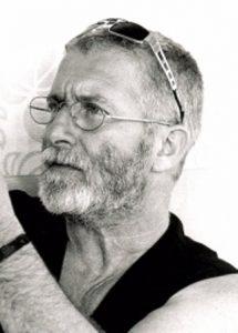 efZámbó István