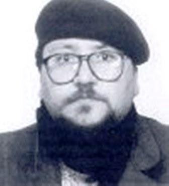 Kovács Tamás László