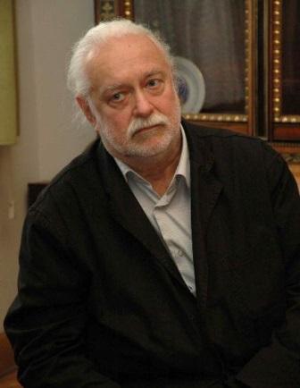 Horváth Márton