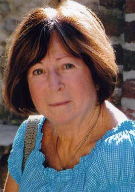 D. Szabó Margit