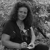 Ilka Habrich