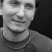 Palásti Kovács András