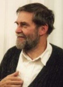 Lakatos József Péter
