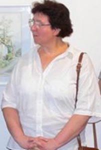 Rácz Katalin
