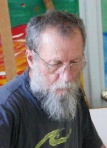 Sáfár Pál