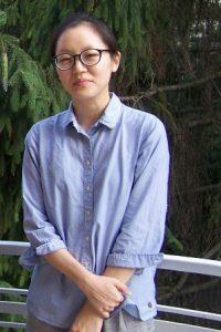 Eun Sung_Park