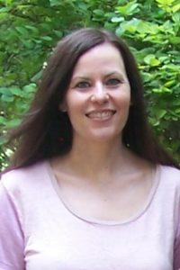Katherina Mojzsis