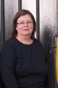Marlene Alt