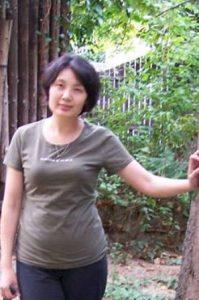 Xia Gao