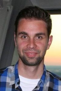 Stefan Venbroek