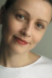 Néma Júlia