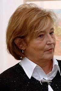 Szávoszt Katalin