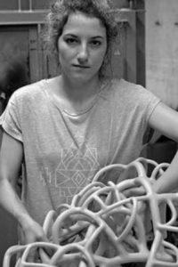 Diana Butucariu