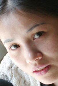 Junya Shao