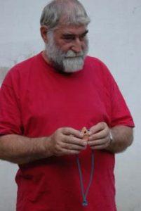 Somogyi Sándor