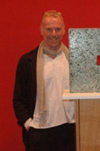 David Binns